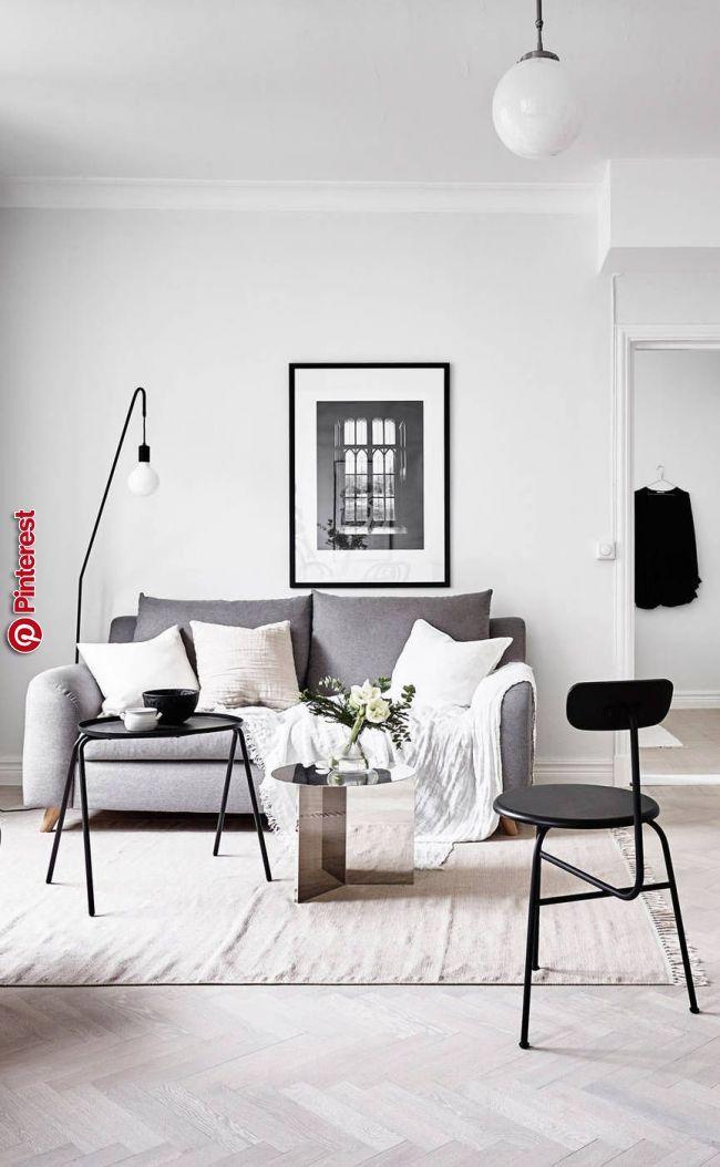 Great Artistic Black And White Modern Living Room Ideas Minimalist Living Room Decor Modern Minimalist Living Room Living Room Scandinavian
