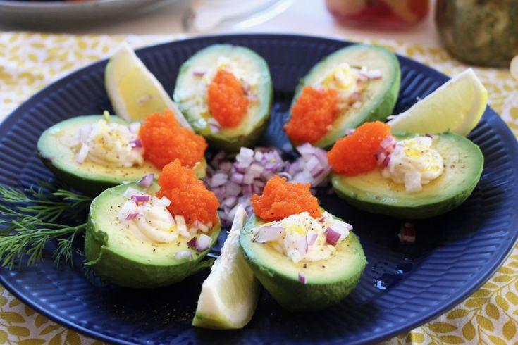 Veganskt påskbord | Jävligt gott - vegetarisk mat och vegetariska recept för alla, lagad enkelt och jävligt gott.