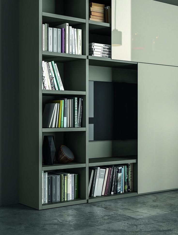 #details #homedecor #design #interiordesign #industrialdesign