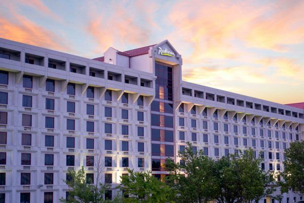 Why Branson's Radisson Hotel provides a superior lodging experience | The…