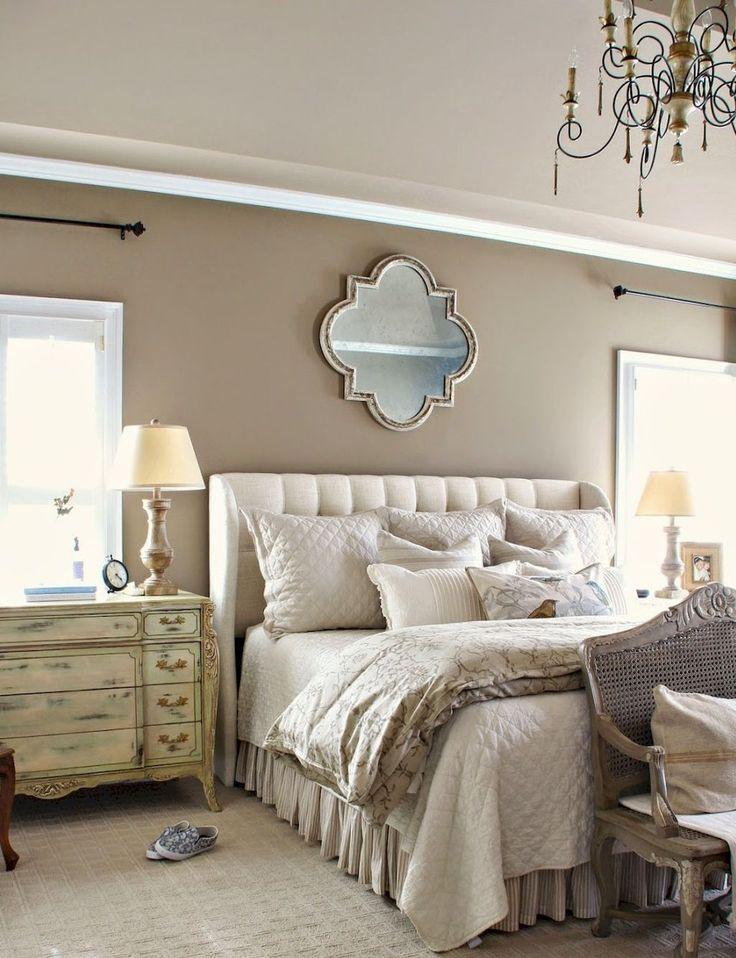 beige bedrooms. Beautiful neutral master bedroom designs  59 The 25 best Beige bedrooms ideas on Pinterest Neutral