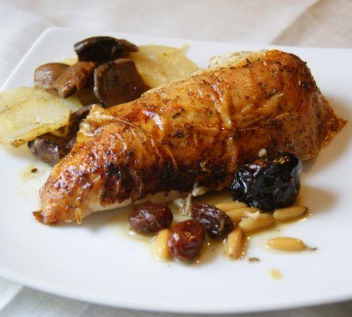 pollo-asado-frutos-con-frutos-secos-21