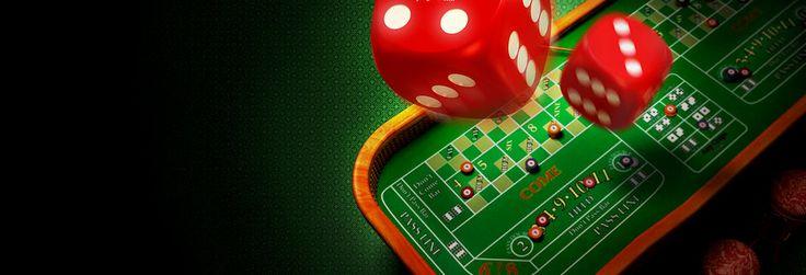 great poker