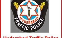 Hyderabad Traffic Police E Challan Status Online check