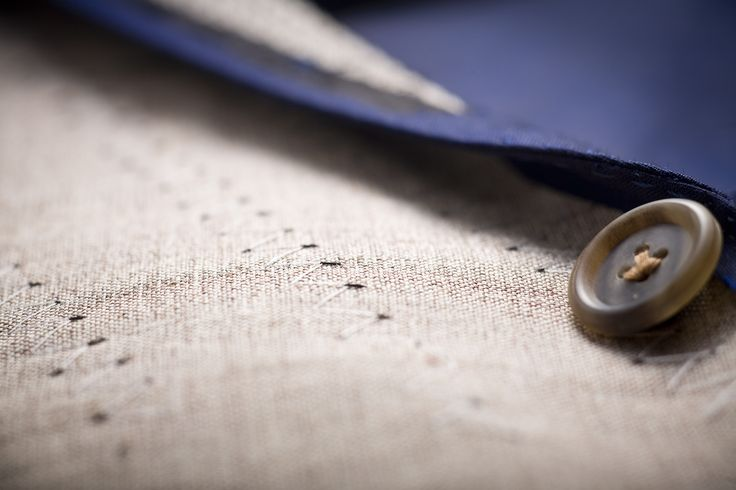 Full Canvas http://www.tailormadelondon.com/traditional-tailored-suits/