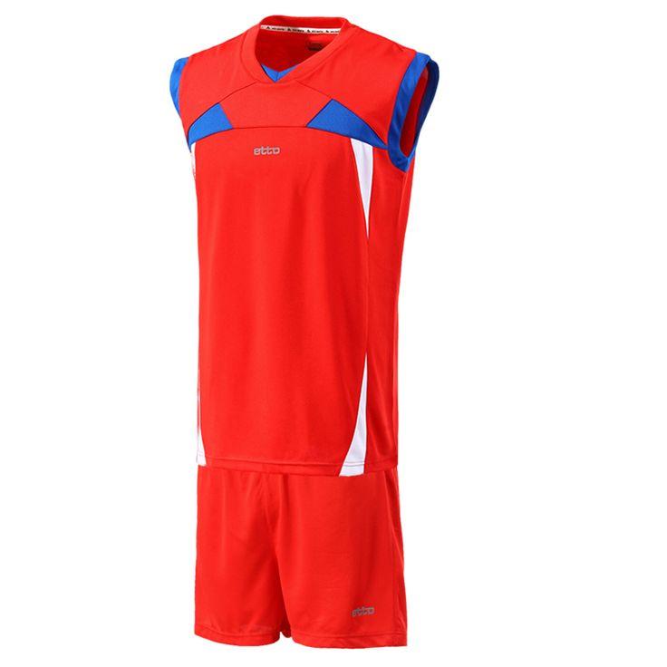 đồng phục bóng chuyền
