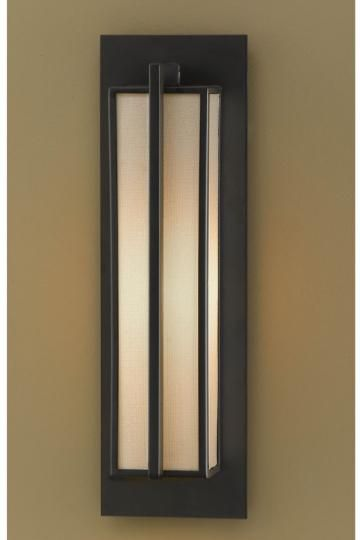 Stelle Wall Sconce $139  Love it and the price is right