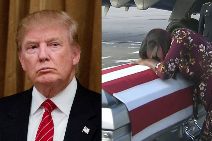 Donald Trump Was Just Caught Express Mailing Condolence Letters To Gold Star Families  ||  The president is scrambling to make his statements conform to actual reality. http://verifiedpolitics.com/donald-trump-just-caught-express-mailing-condolence-letters-gold-star-families/?utm_campaign=crowdfire&utm_content=crowdfire&utm_medium=social&utm_source=pinterest