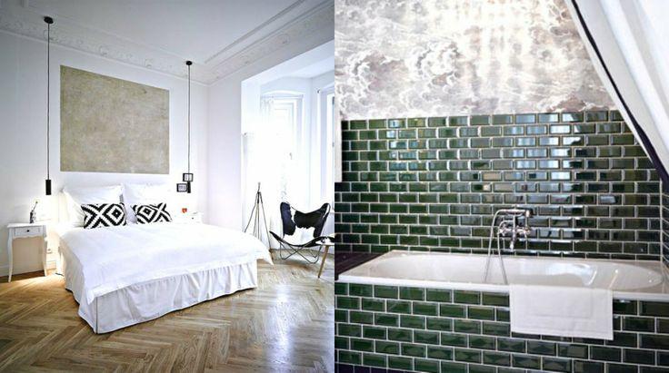 39 besten lux berlin mitte bilder auf pinterest berlin fassaden und glanz. Black Bedroom Furniture Sets. Home Design Ideas