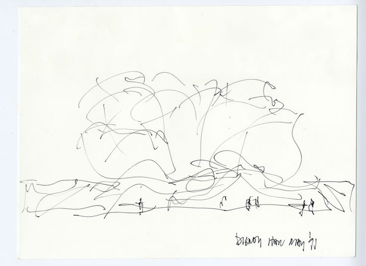 Frank Gehry Essay - image 7