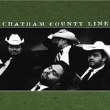 Chatham County Line [CD]