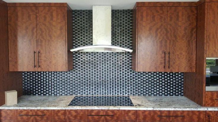 160 Best Emser Tile Kitchens Images On Pinterest Tile