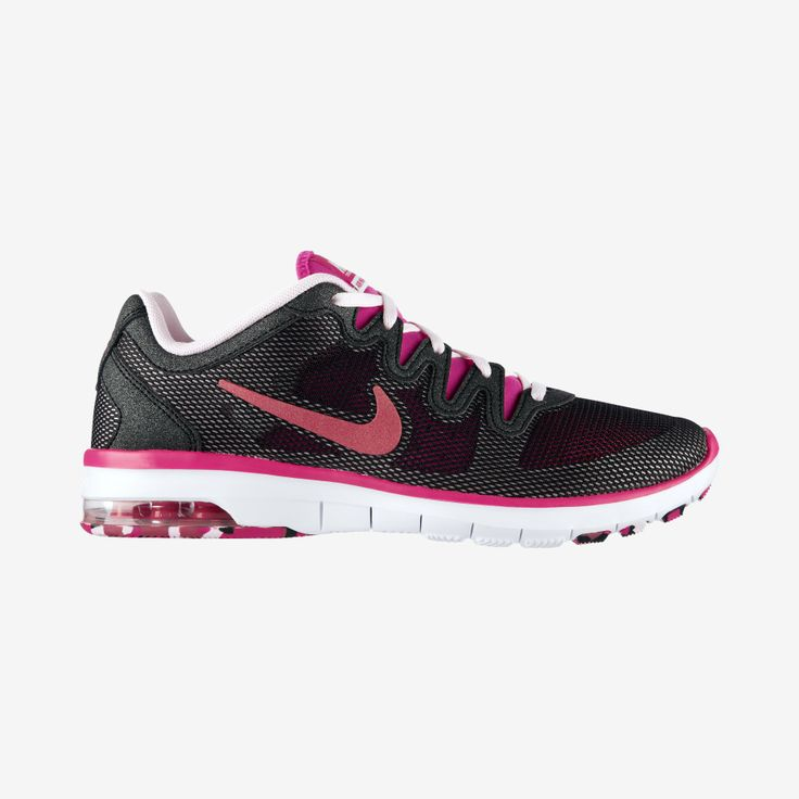 Nike Air Max Fusion Women's Training Shoe