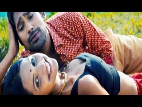 Chammak Challo Movie Songs - Naa Kallalona - Sanchita Padukone - Varun Sandesh - http://best-videos.in/2012/11/14/chammak-challo-movie-songs-naa-kallalona-sanchita-padukone-varun-sandesh/