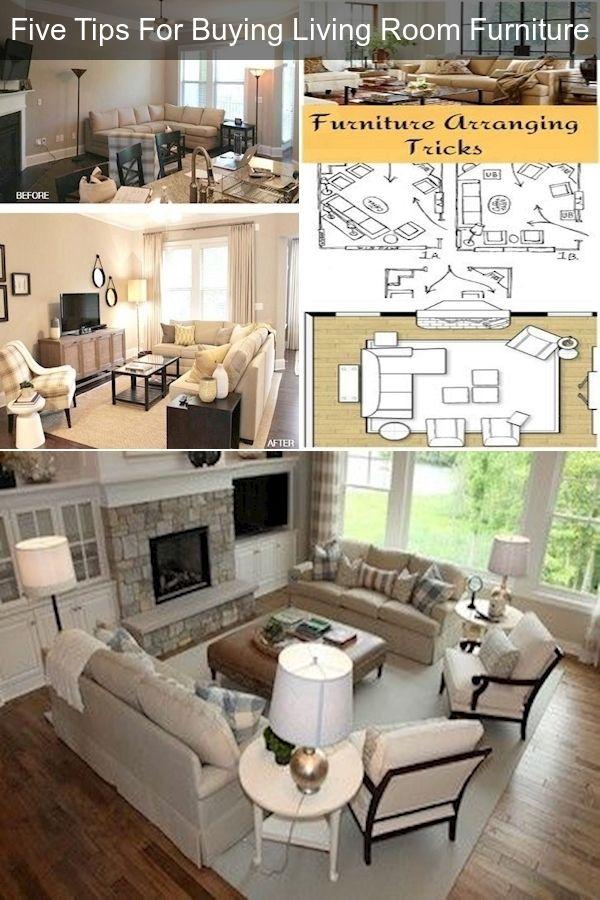 Inexpensive Living Room Furniture Buy Living Room Sofas Nice