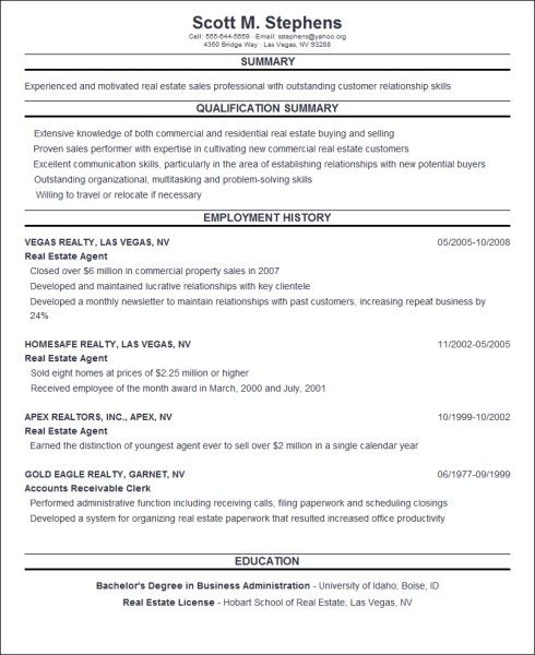 create resume use the free resume wizard find resume. contemporary ...