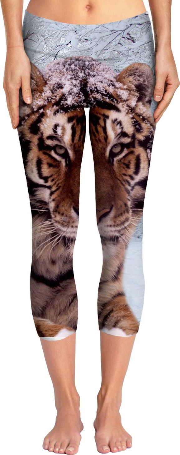 Check out my new product https://www.rageon.com/products/tiger-and-snow-yoga-pants-1?aff=BWeX on RageOn!