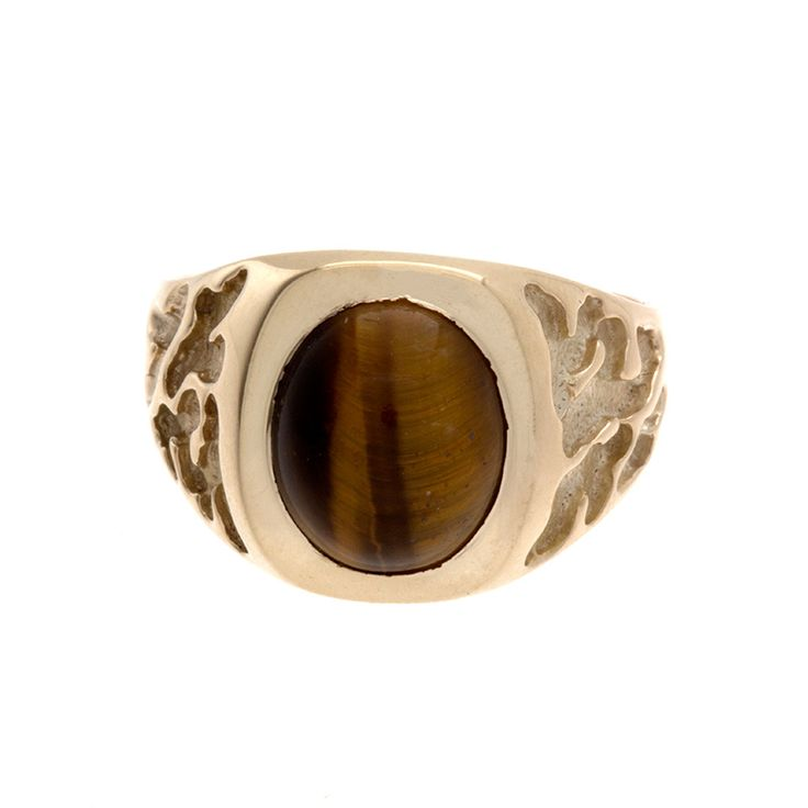 The 25+ best Gents gold ring ideas on Pinterest | Family crest ...