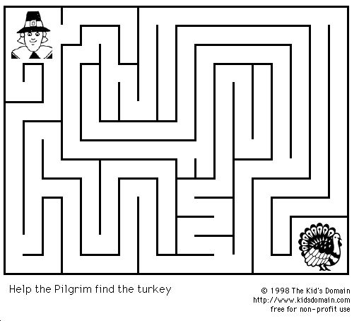 21 best images about mazes on pinterest activities maze and for