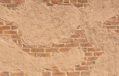 Beton Tuğla Fiber Duvar Paneli VPC1104, Fiber Duvar Paneli, Beton Desenli Fiber Duvar Paneli, Beton Desenli Fiber, Duvar Kaplamaları, 3 Boyutlu Duvar Kaplamaları, İç Mekan Kaplama, Dekoratif Kaplama