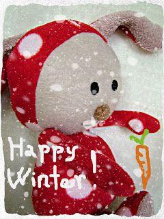 Kat Creatures: Télöröm - Happy Winter