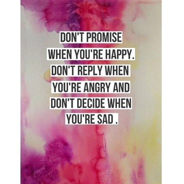 1000+ Love Promise Quotes On Pinterest