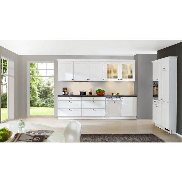 25+ best ideas about Nolte küchen fronten on Pinterest ... | {Nolte küchen fronten 78}