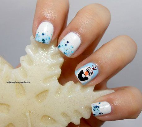 nail art designs nail art diy $24.99!!  www.sunglass-stores.com