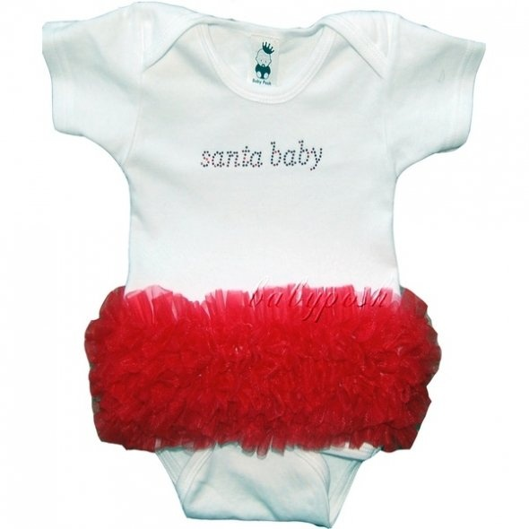 492 Best The World Of Onesies Images On Pinterest Babies Clothes