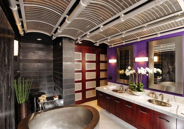 Luxus Badewanne Mit Dusche : ?ber 1.000 Ideen zu ?Luxus Dusche auf Pinterest Luxus Badezimmer