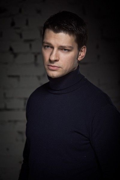 Фото Даниил Страхов / Daniil  Strahov
