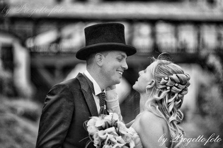 Wedding  Bassano del Grappa