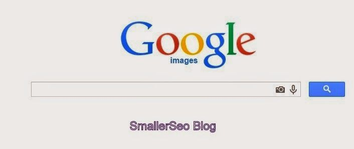 Best SEO Tips: Image Submission Site Lists