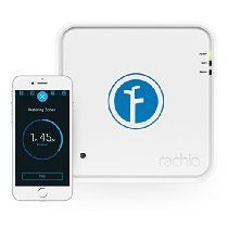 DEAL OF THE DAY - Up to 50% off Rachio Smart Sprinkler Controller! - http://www.pinchingyourpennies.com/deal-of-the-day-up-to-50-off-rachio-smart-sprinkler-controller/ #Amazon, #Sprinkler
