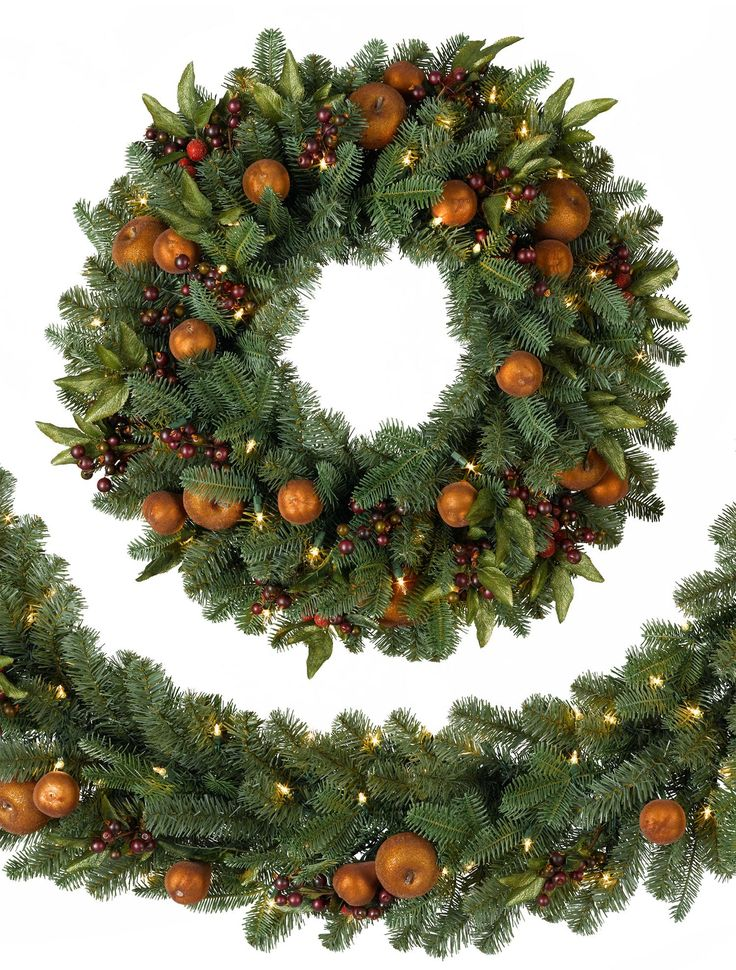 101 best CHRISTMAS TREES images on Pinterest | Christmas ...