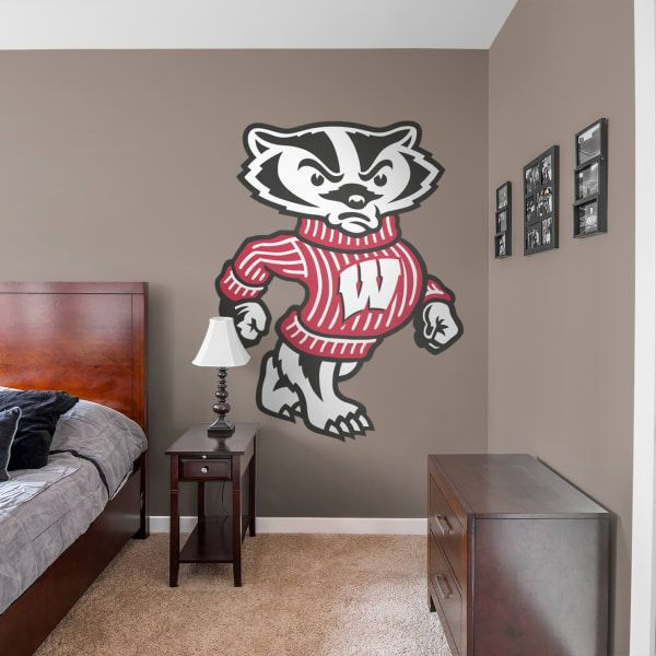 Best 25 Boy Sports Bedroom Ideas On Pinterest Kids Sports Bedroom Sports Decor And Football