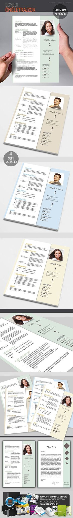 Lpn Resume Sample - Picture Ideas References - ticket collector sample resume