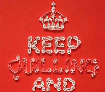 JJ Quilling Design :: Welcome! - by: Diane Boden Crane