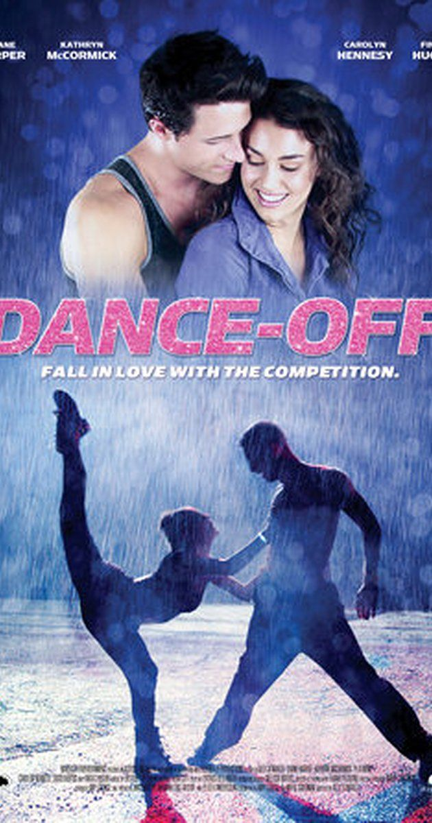 Directed by Alex Di Marco.  With Shane Harper, Kathryn McCormick, Finola Hughes, Carolyn Hennesy. Two cross-town rival dance teams go head to head for the National Nationals Championship.
