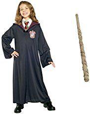 Best 25 Hermione Costume Ideas On Pinterest Hermione
