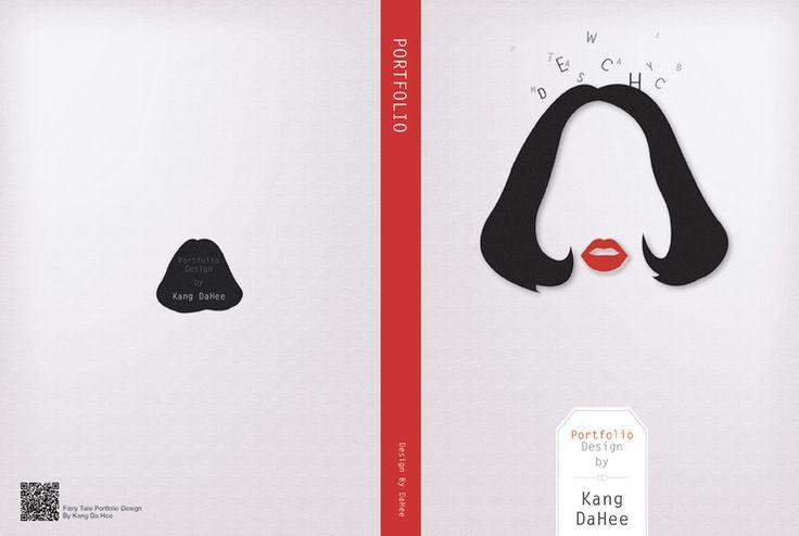 [북디자인] 잡지디자인 학원/커버/예쁜 책 표지 : 네이버 블로그