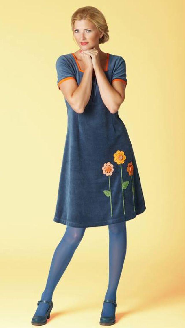 Coras Choise SpringSummer 2015 www.dumilde.com