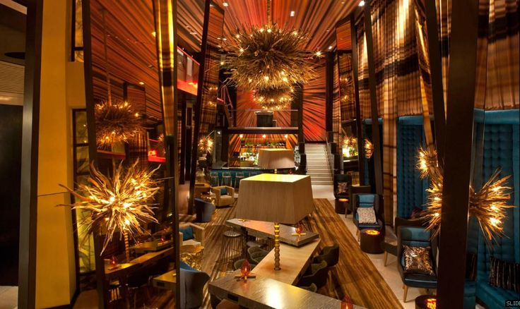 W Hotel San Diego California http://www.misterimportant.com/index.php#mi=1pt=0pi=1s=6p=-1a=0at=0