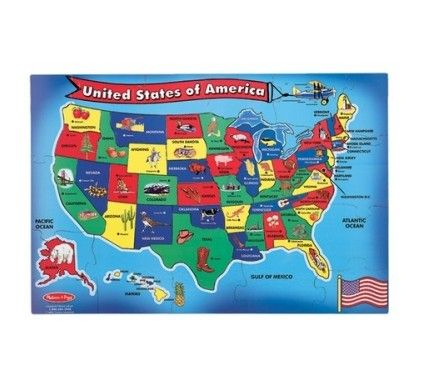 Best Usa Maps Ideas On Pinterest United States Map Map Of - States map of usa