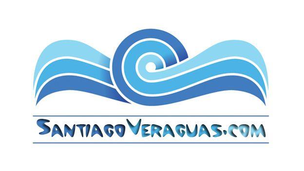 NUEVO Logo SantiagoVeraguas.com