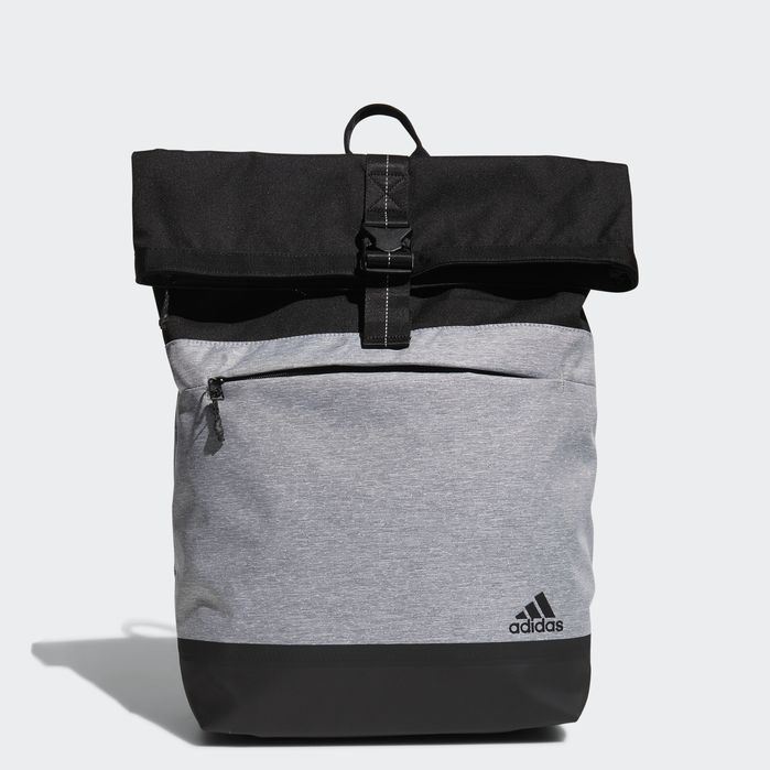 adidas Sport ID Backpack - Mens Bags