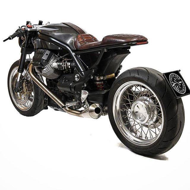 best 25 moto guzzi ideas on pinterest moto guzzi. Black Bedroom Furniture Sets. Home Design Ideas