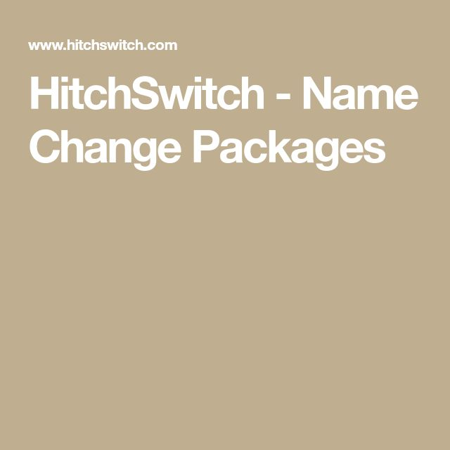 The 25+ best Wedding name change ideas on Pinterest Name change - social security name change form