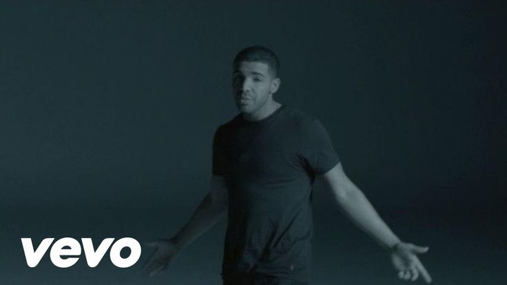 This week at number 1 ■ One Dance ■ Drake Featuring WizKid & Kyla ■ Unfortunately I can not find original. As a consolation I have placed this video ■ Drake - Take Care ft. Rihanna