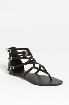 Vince Camuto 'Ebi' Sandal on shopstyle.com.au